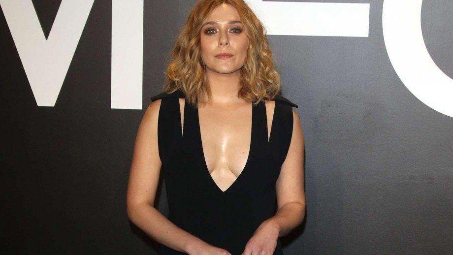 2018 movie bondage