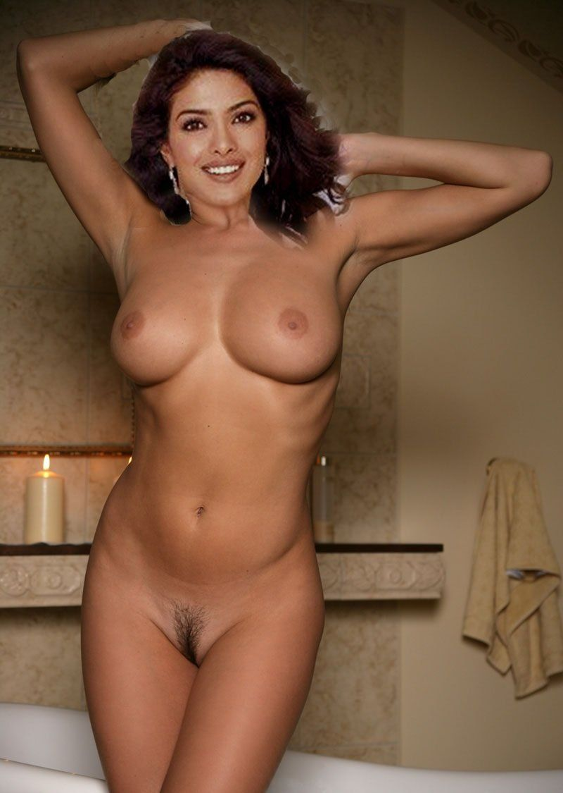 Fuking new sex nude