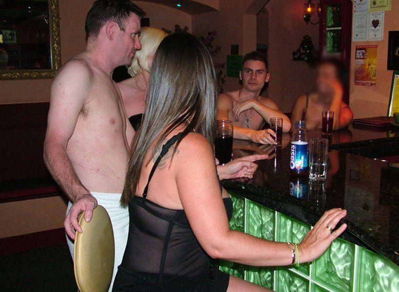 Costa rica girls porn