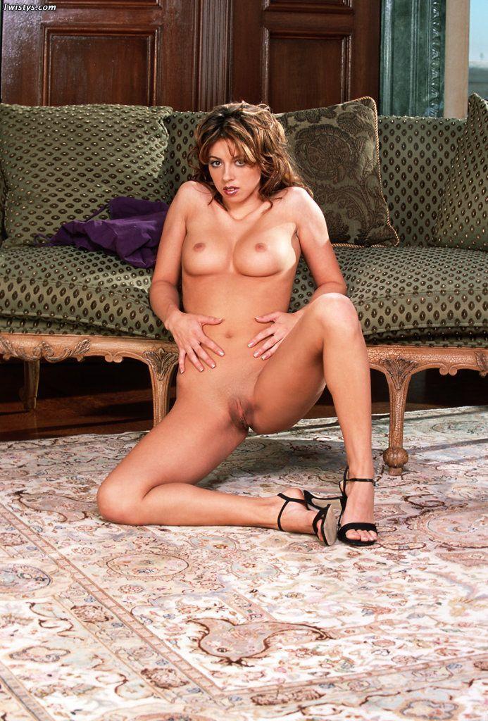 Adolt nude spanking