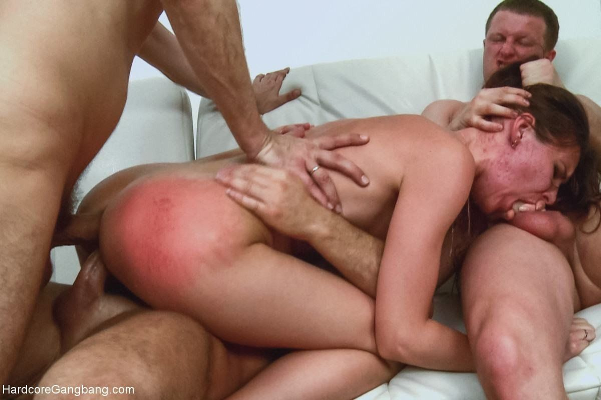 remarkable, the valuable hot young blonde babe fucking her shaved pink cunt join. And