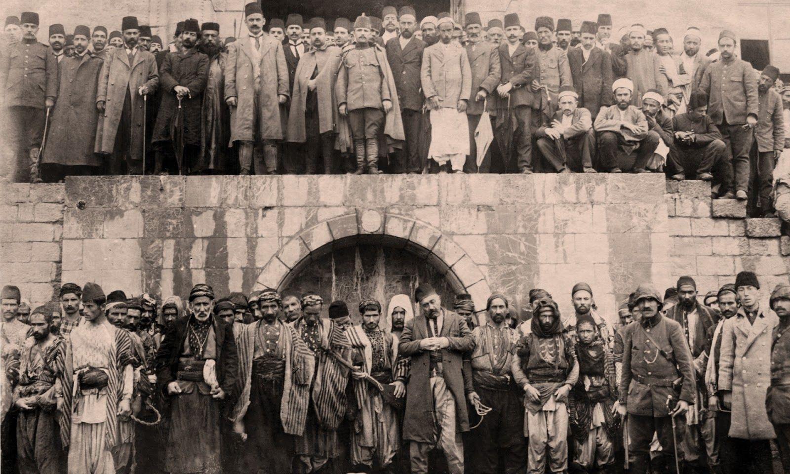 Wild R. reccomend Armenians are assholes