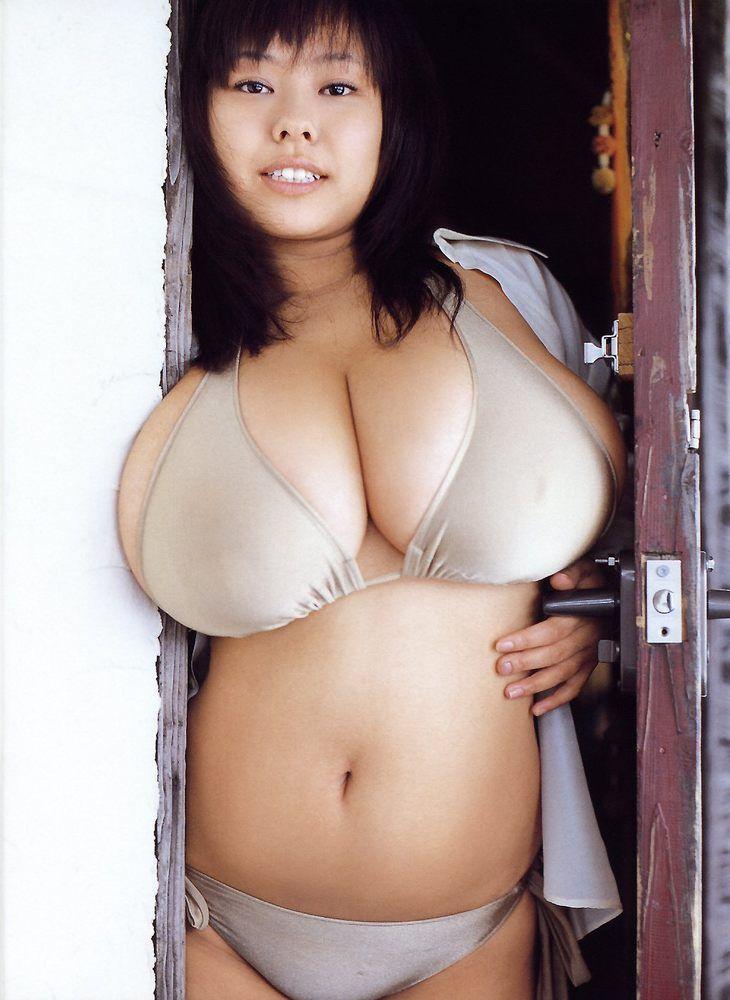 Bondage gallery porn