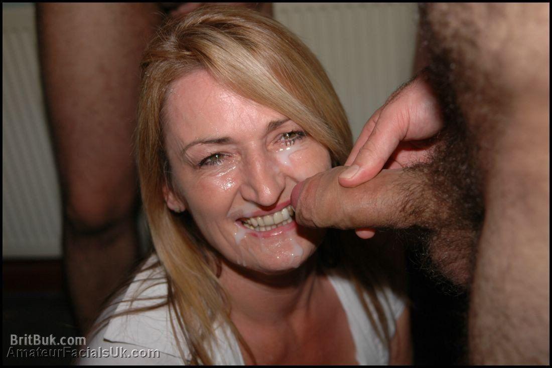 Busty satin women