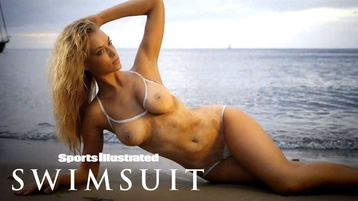 best of Paint bikinis sports Body
