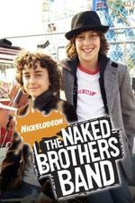 Mystery girl by naked brothers band