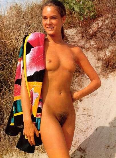 Apologise, but Young nudist nudism photos galleries seems excellent