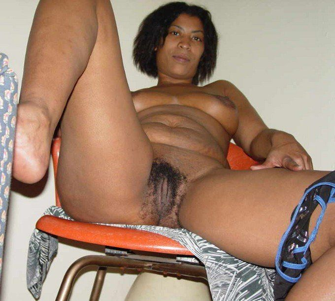 Opinion obvious. Chubby black nude old think