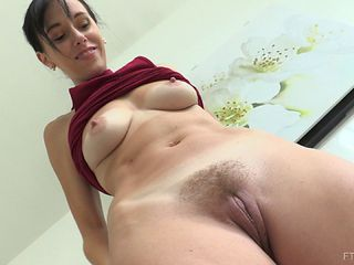 Young sex homemade anal