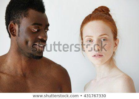 Hot cum dripping wife stories