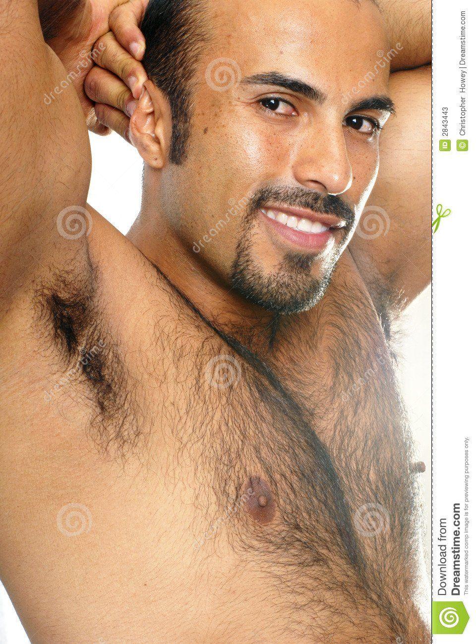 hairy latin frauen