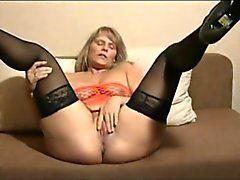 Marigold add photo