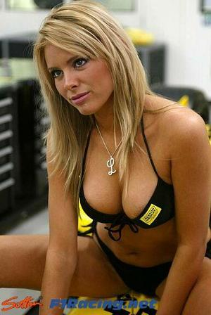 Milf lessons photos camel toes pictures
