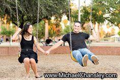 best of Swinging couple Phoenix