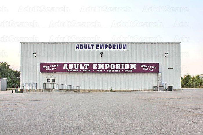 best of Holes Adult huntsville glory theatres