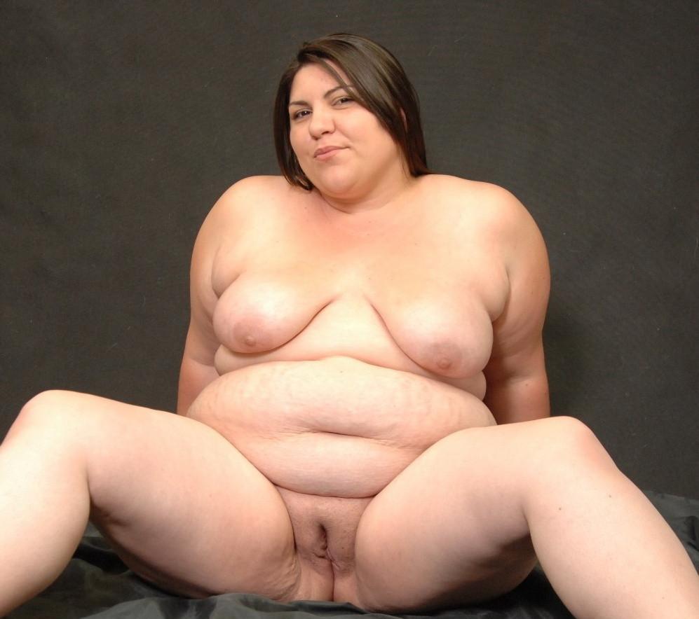 Bbw House Porn Hd fatty chubby porn - porn clips. comments: 1