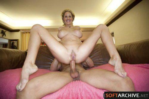 Hardcore nude woman sex