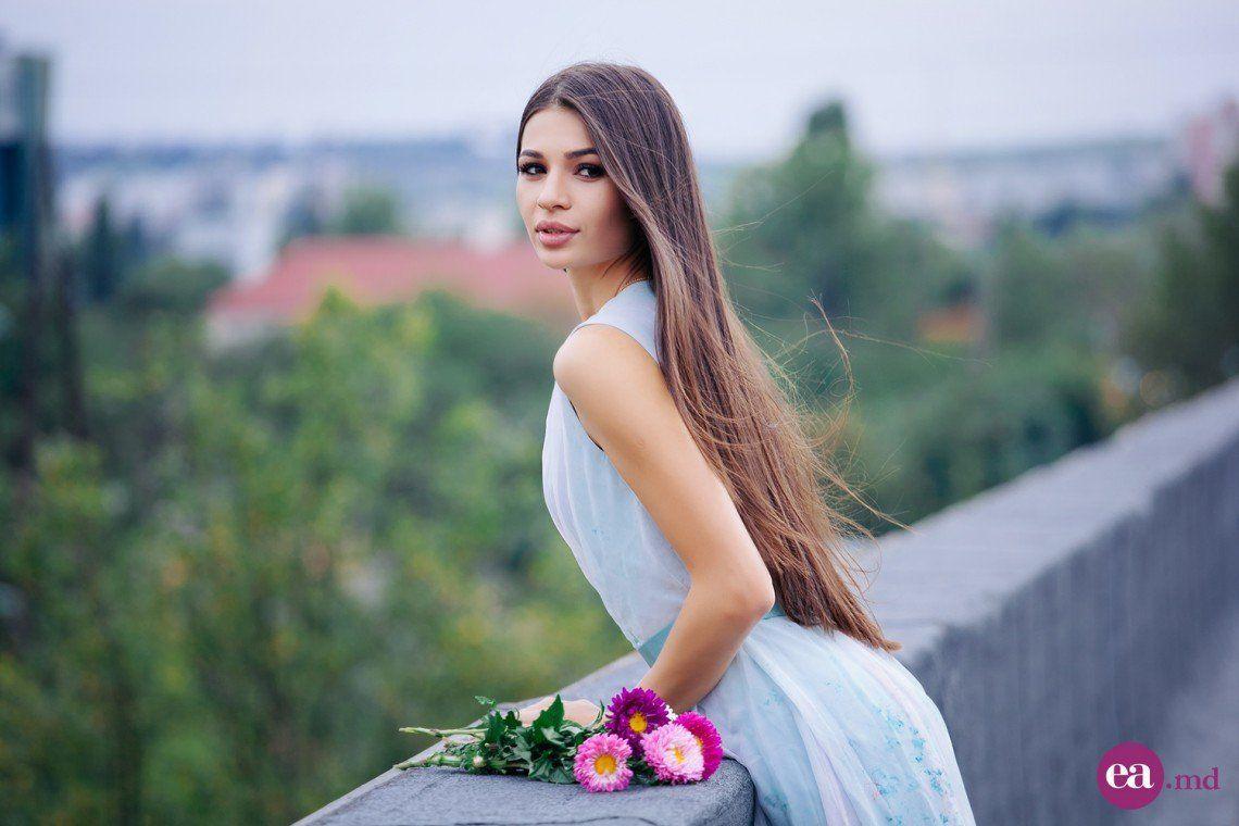 Moldova Sexy locals in