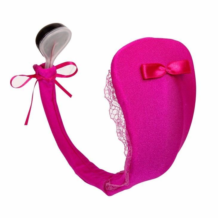 best of Frauen Private vibrator