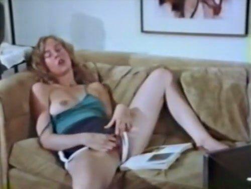 Debby ryan nude fakes in socks