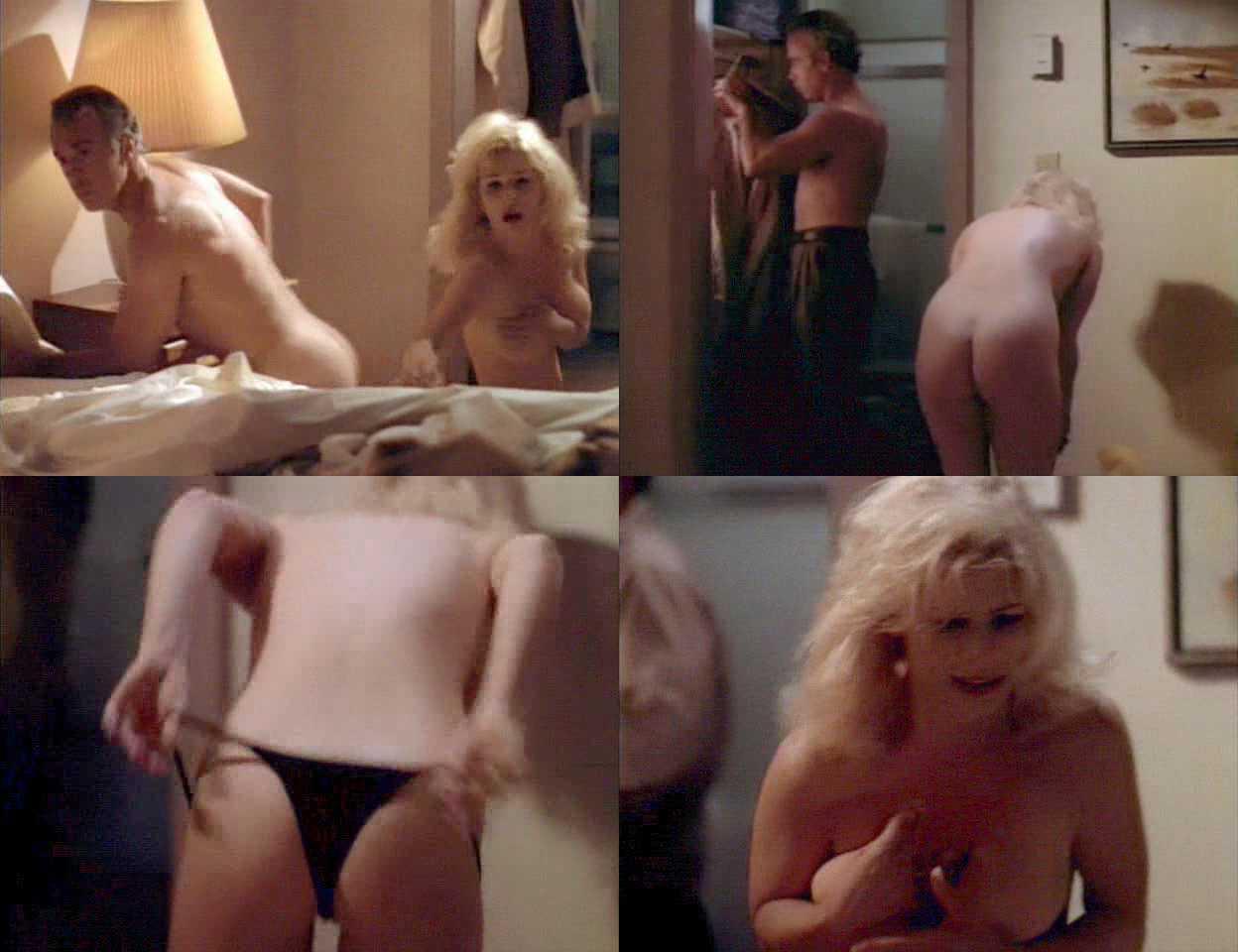 Chubby dude porn