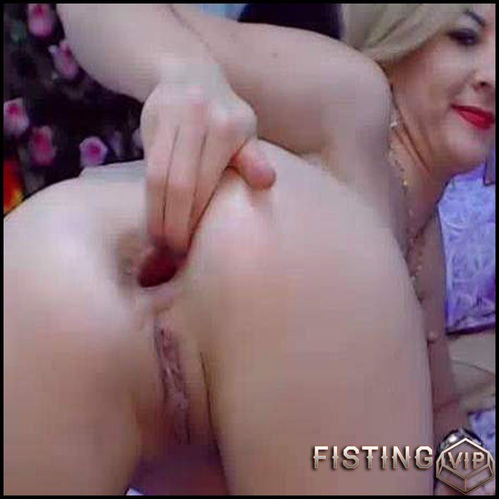 Huge twink cum shot clips