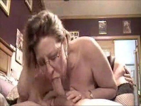 best of Deepthroat Deb girlfriend