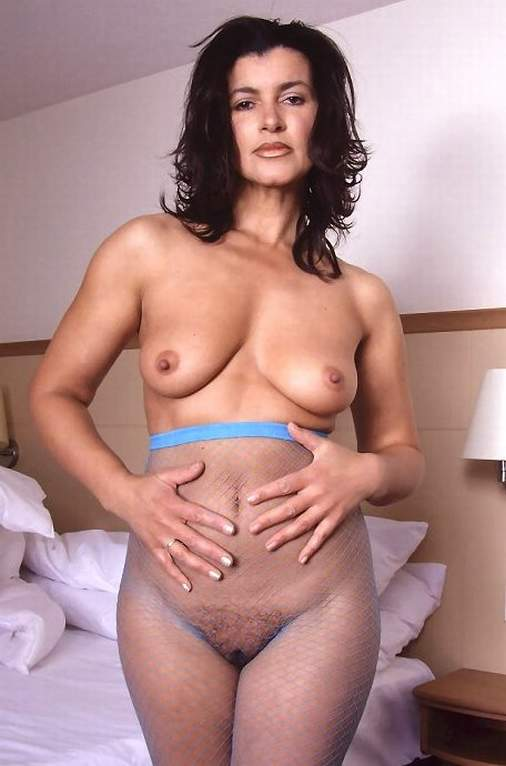 message simply matchless slutty chubby wife giving a sloppy blowjob mistaken. You