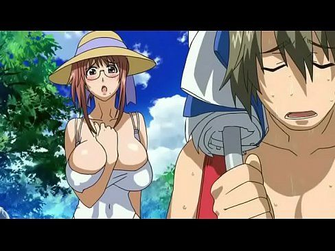 Hentai movies online