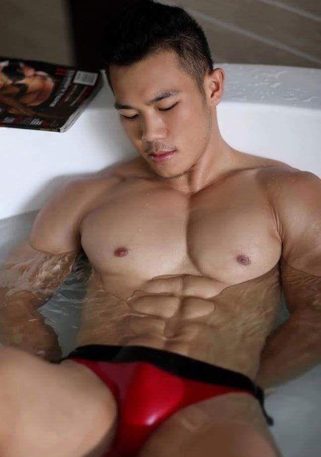 Video Hot Gay Asia