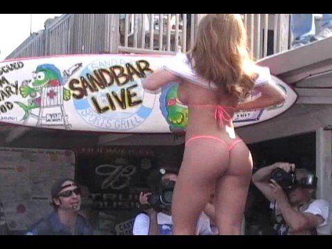 Granger recommendet Free big butt porn hub