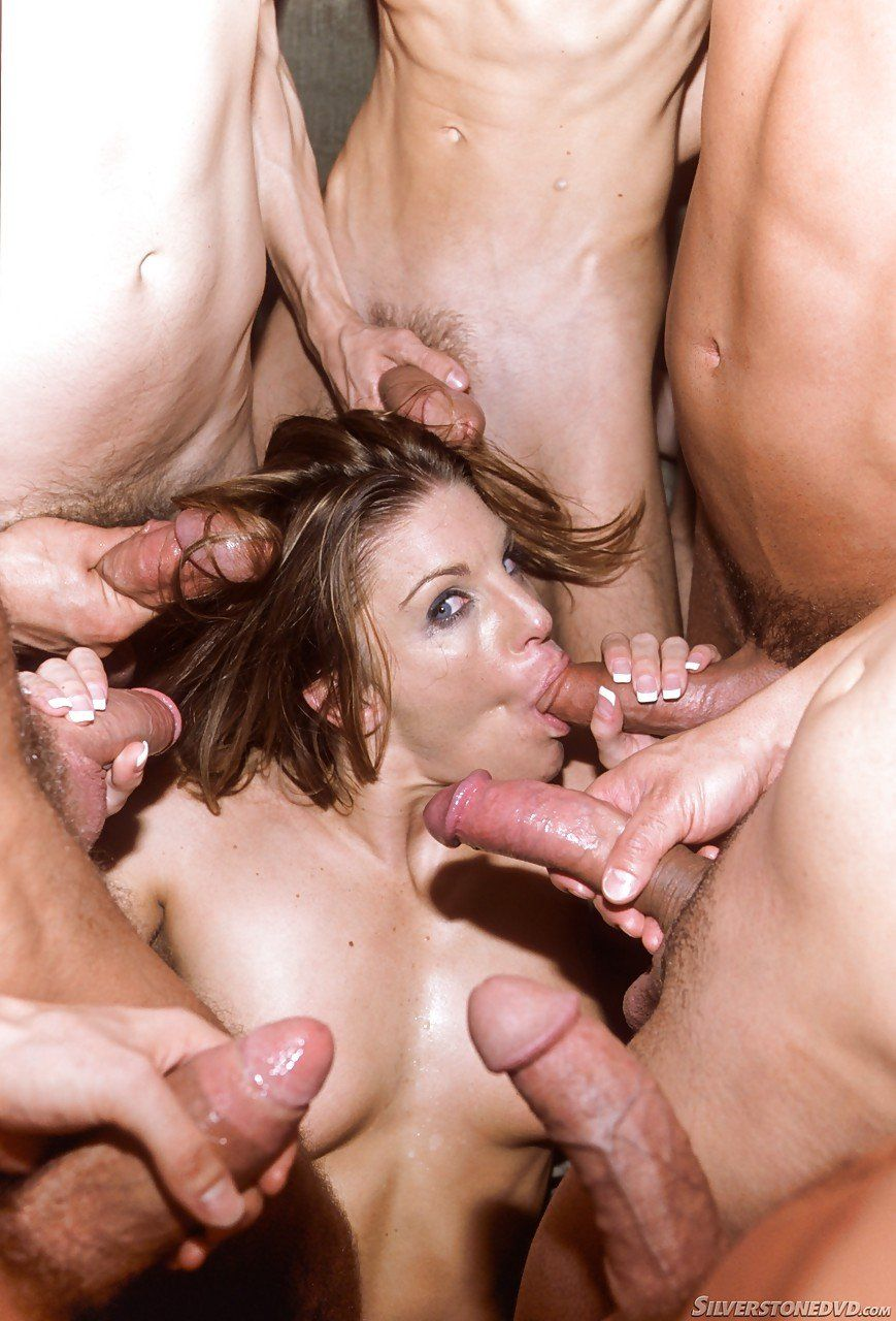 best of Pictures Free gang bang erotic