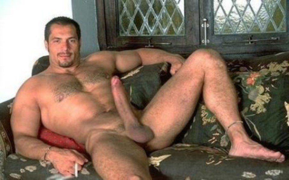 Whiskers reccomend Free male bonage and domination videos