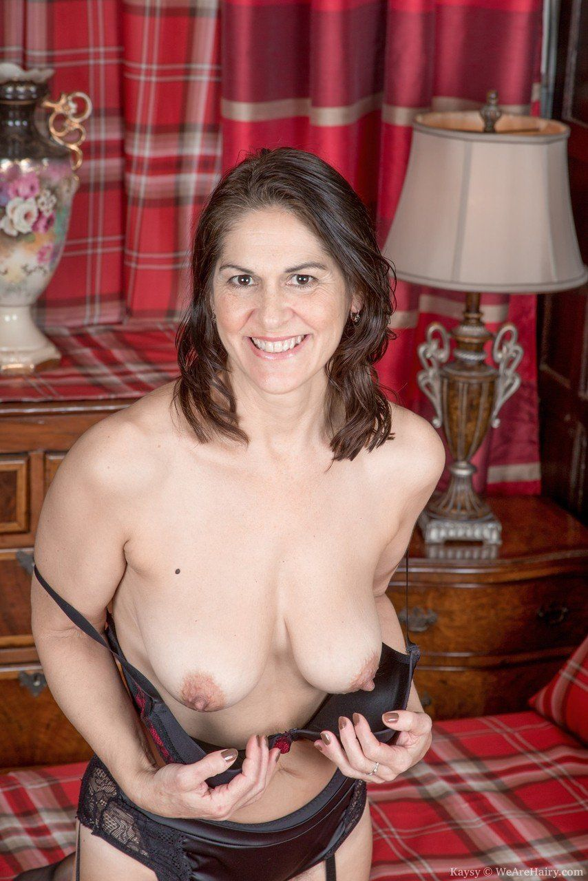 Kraken reccomend British mature pussy boobs pictures free