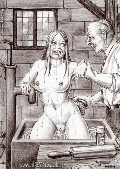 Art free bdsm Bdsm Porn