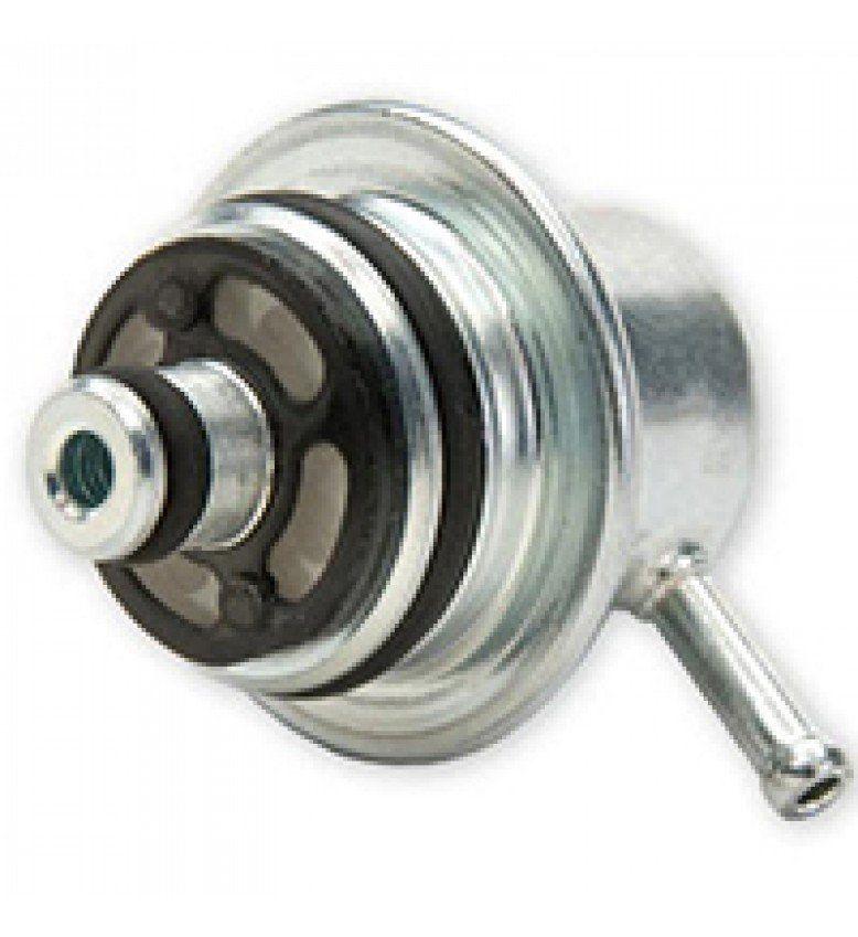 True S. reccomend Midget fuel pressure regulator