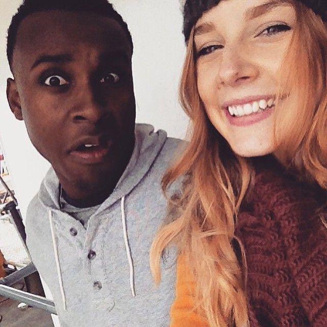 dating free interrac interracial interracial personals personals