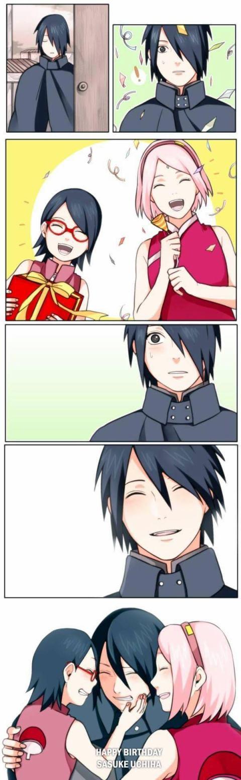 Naruto shippunden hentai