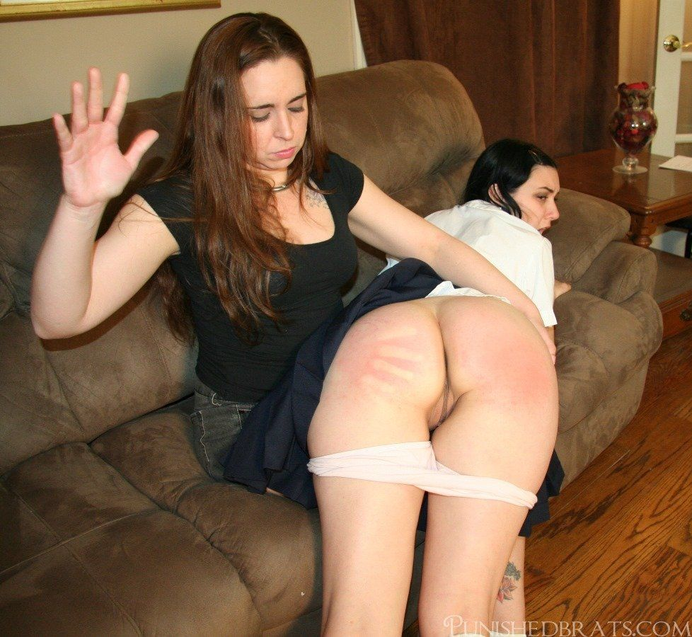Wife sharing swapping
