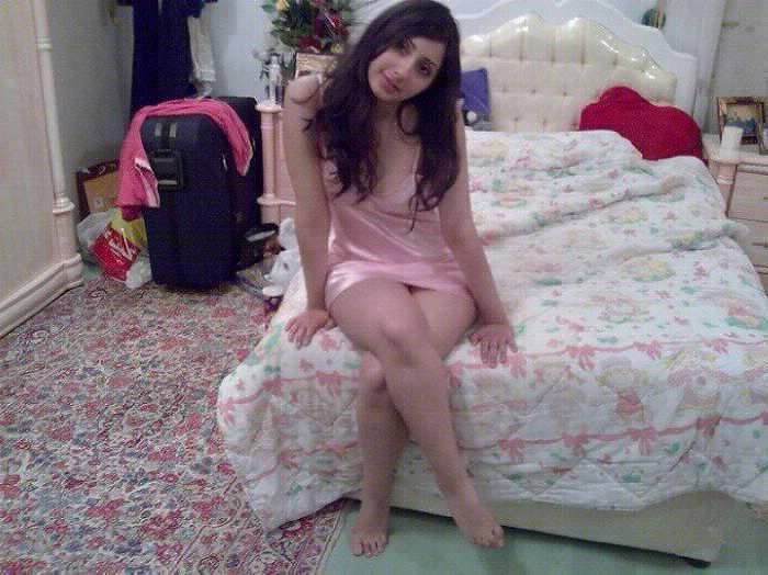 Opaline recomended Lucky man blowjob video