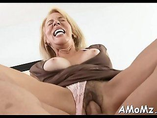 best of Orgasm tube Mom