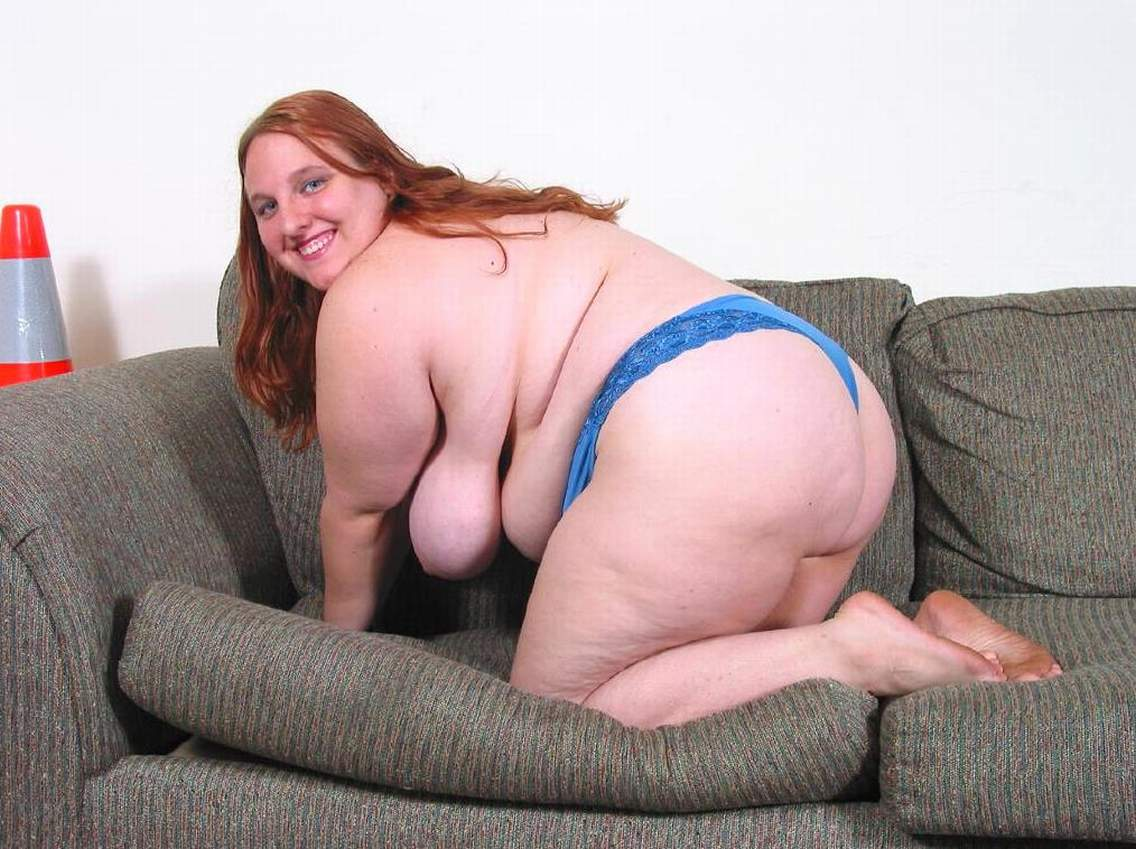 Bbw Plumper Porn your free galleries of plumper fat girls large - fat ass