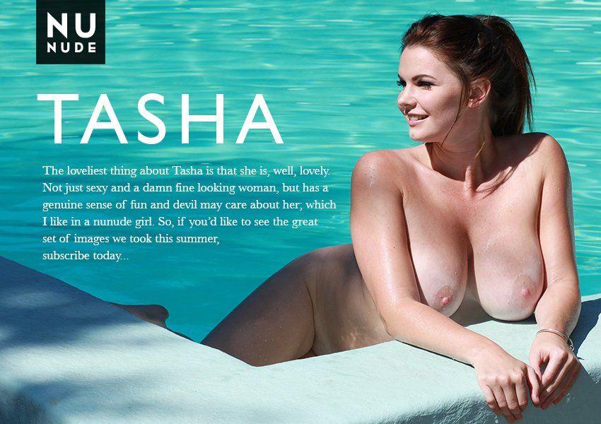 Nudist site web