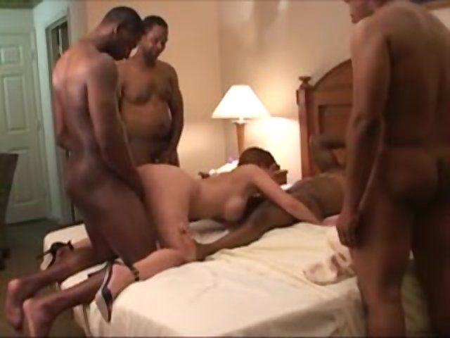 Gays seducing married men