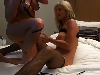 really. blonde domme handjob necessary words... super