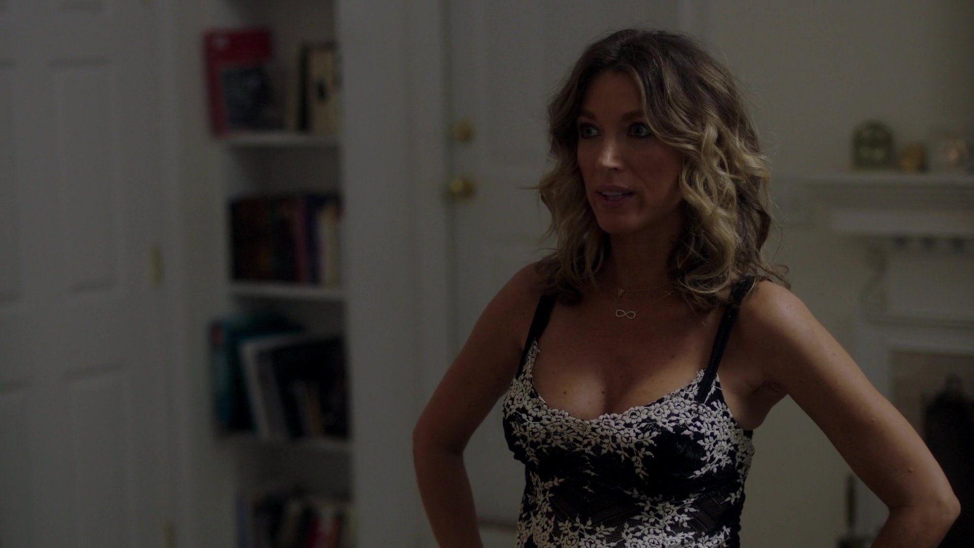 Natalie zea naked tgp