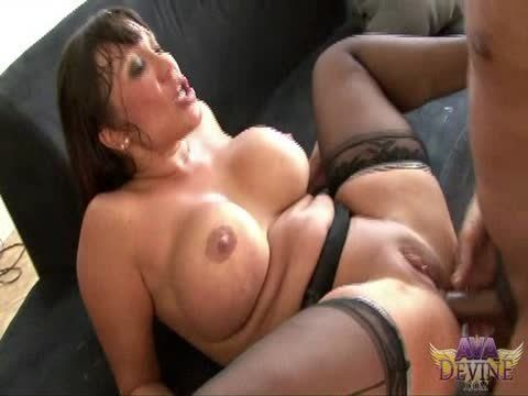 Free pictures creampie milf regret, that can