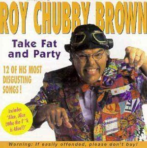 best of Roy brown Feature chubby