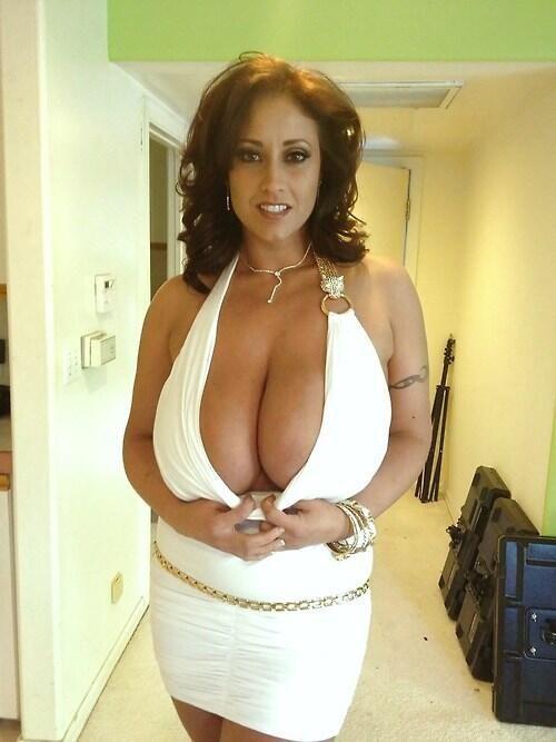 Neat wife tgp