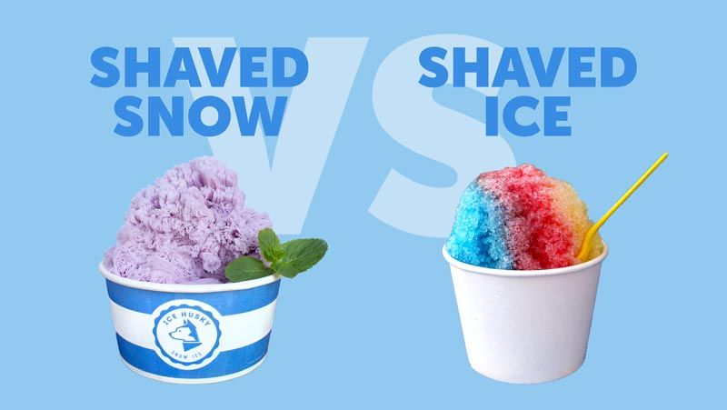 best of Shaved ice Cheap